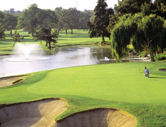 La-Costa-Golf