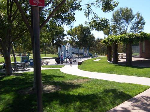 pparkplayground