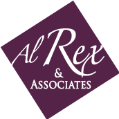 Best of Carlsbad Real Estate – Al Rex