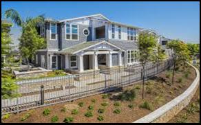 2375 Ocean Street, Carlsbad, CA  92008, Summerhouse