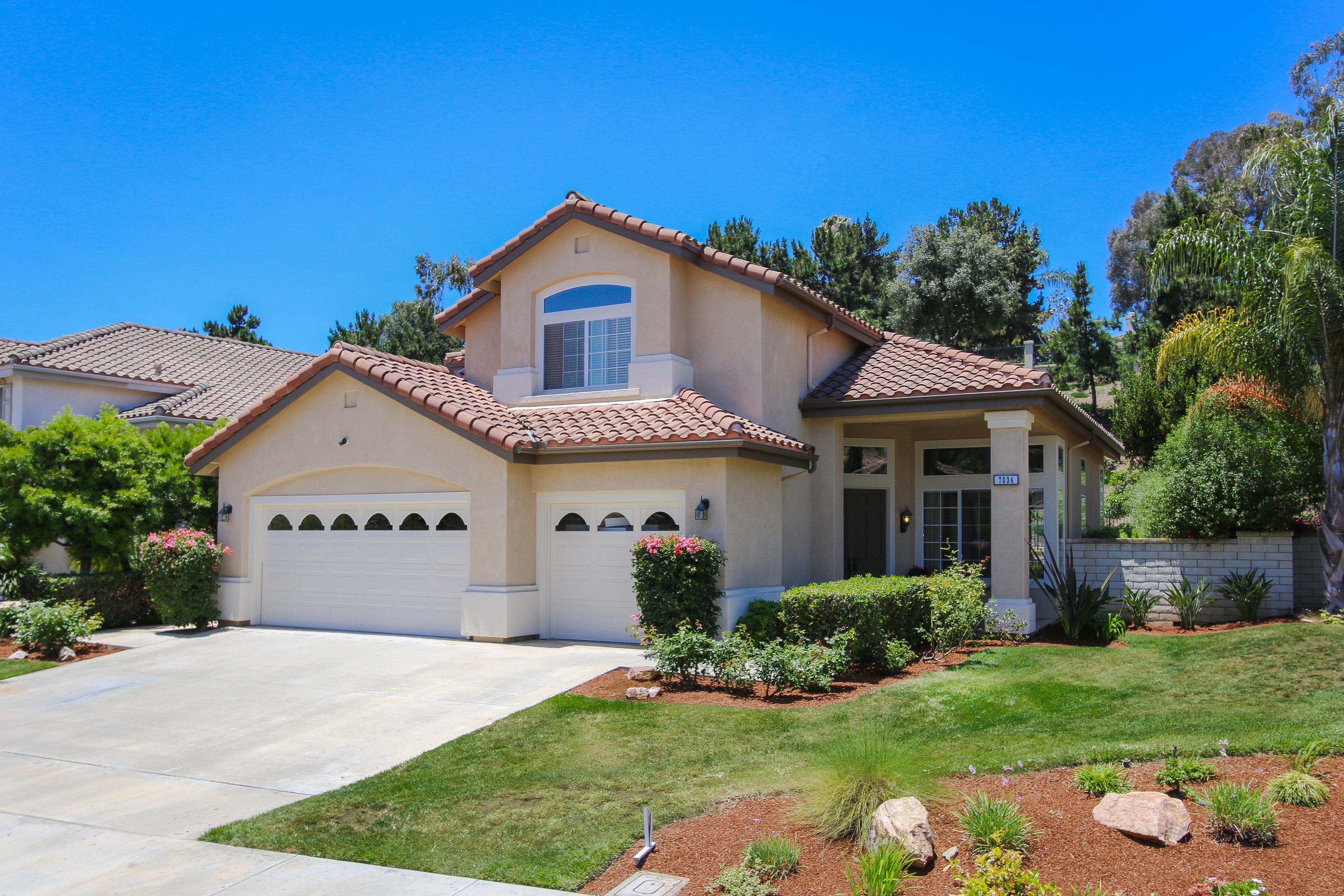 7034 Rockrose Terrace, Carlsbad CA 92011, Sandpiper at Aviara