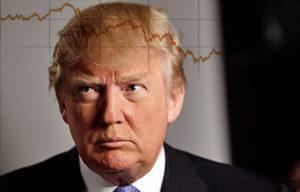 trump-graph