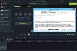 camtasia studio free download utorrent