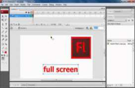 how to install adobe flash cs6 in windows 10