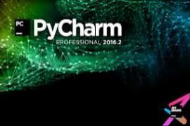 PyCharm Community Edition