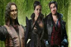 Once Upon a Time Season 7 Episode 4