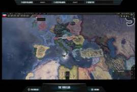 Hearts of Iron IV Death or