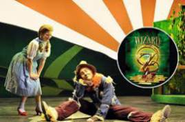 the wizard of oz movie torrent