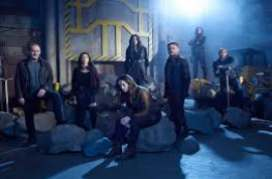 Marvels Agents of S H I Season 5 Episode 4