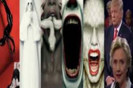 American Horror Story s07e15