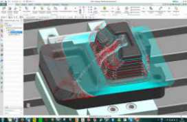 Siemens PLM NX 11 Download Free Torrent – Best of Carlsbad