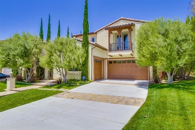 6907 Goldstone Road, Carlsbad, CA  92009, La Costa Greens
