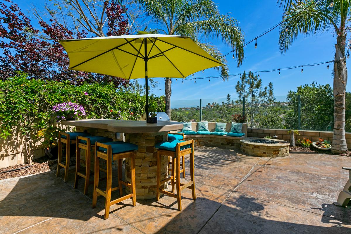 6490 Torreyanna Circle, Carlsbad, CA  92011, Shorepointe
