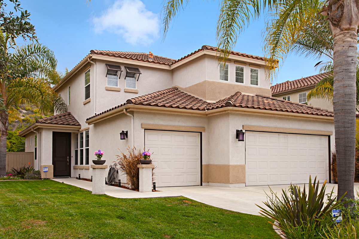 6482 Willow Place, Carlsbad, CA  92011, Shorepointe