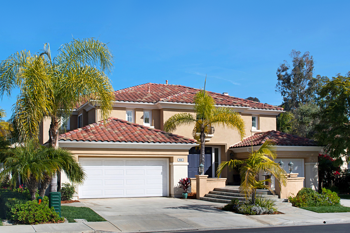986 Merganser Lane, Carlsbad, CA  92011, Isla Mar at Aviara