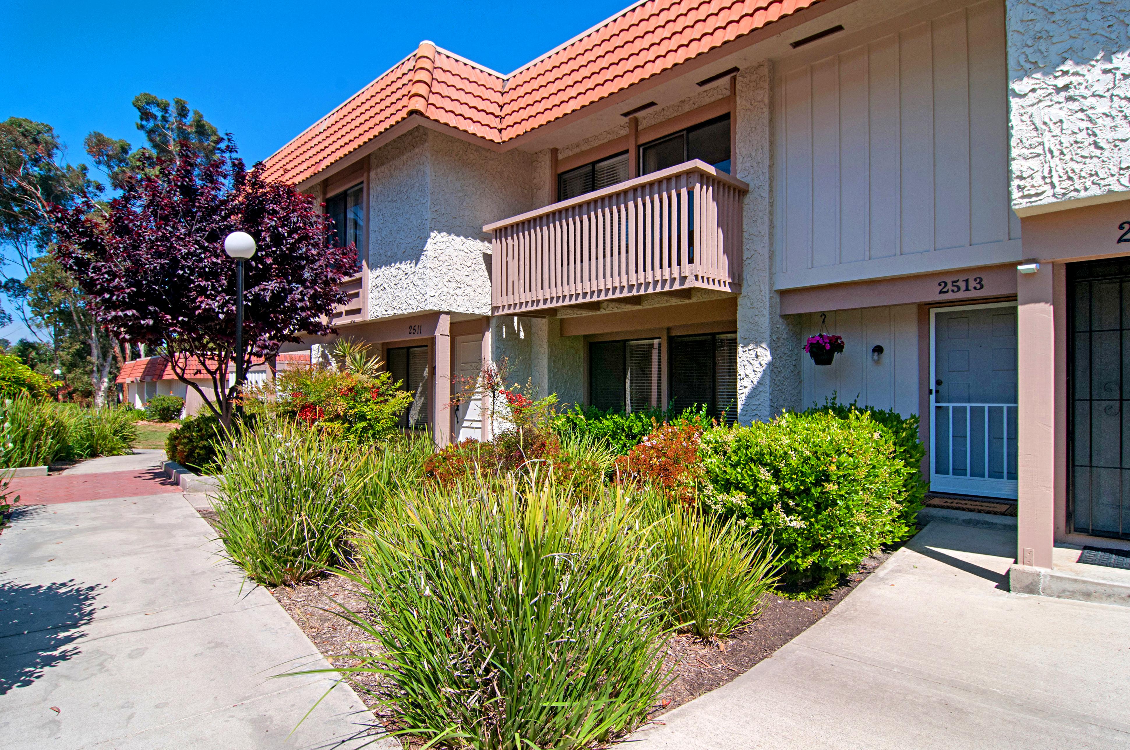 2513 Via Esparto, Carlsbad, CA, 92010, Tanglewood