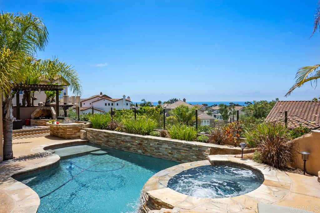 7079 Cordgrass  Ct, Carlsbad CA 92011, Bay Collection